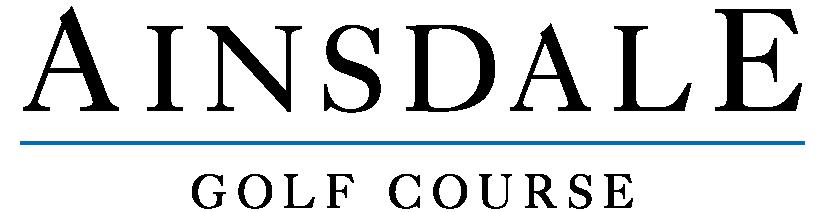 Ainsdale Golf Course