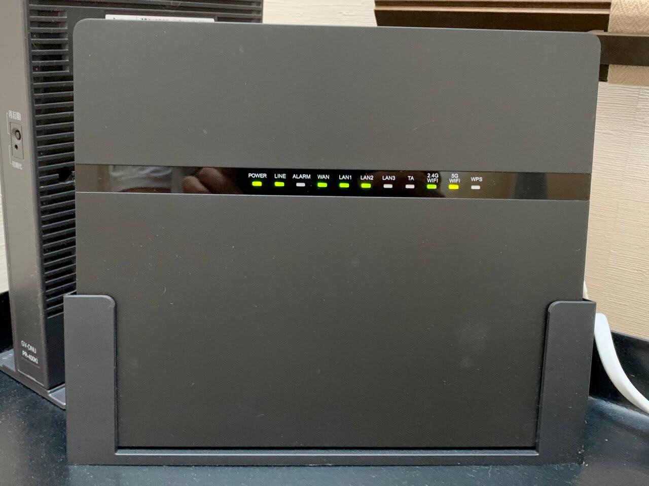 HUAWEI HG8045Q