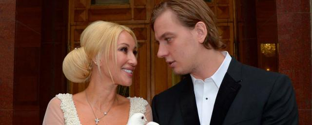 Лера Кудрявцева запретила молодому мужу инвестировать в бизнес