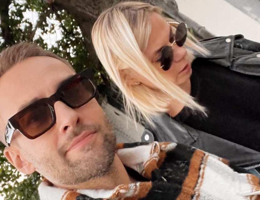 Психолог Зотов осудил Шепелева и Тулупову за отдых за границей без детей