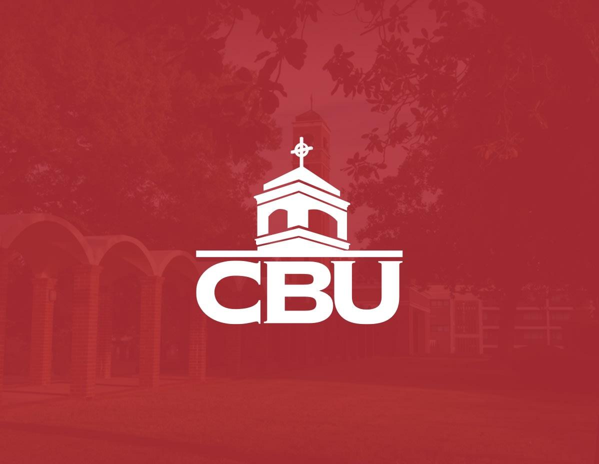 Christian Brother University Logo