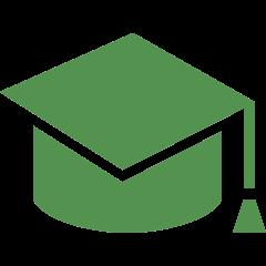 graduating cap
