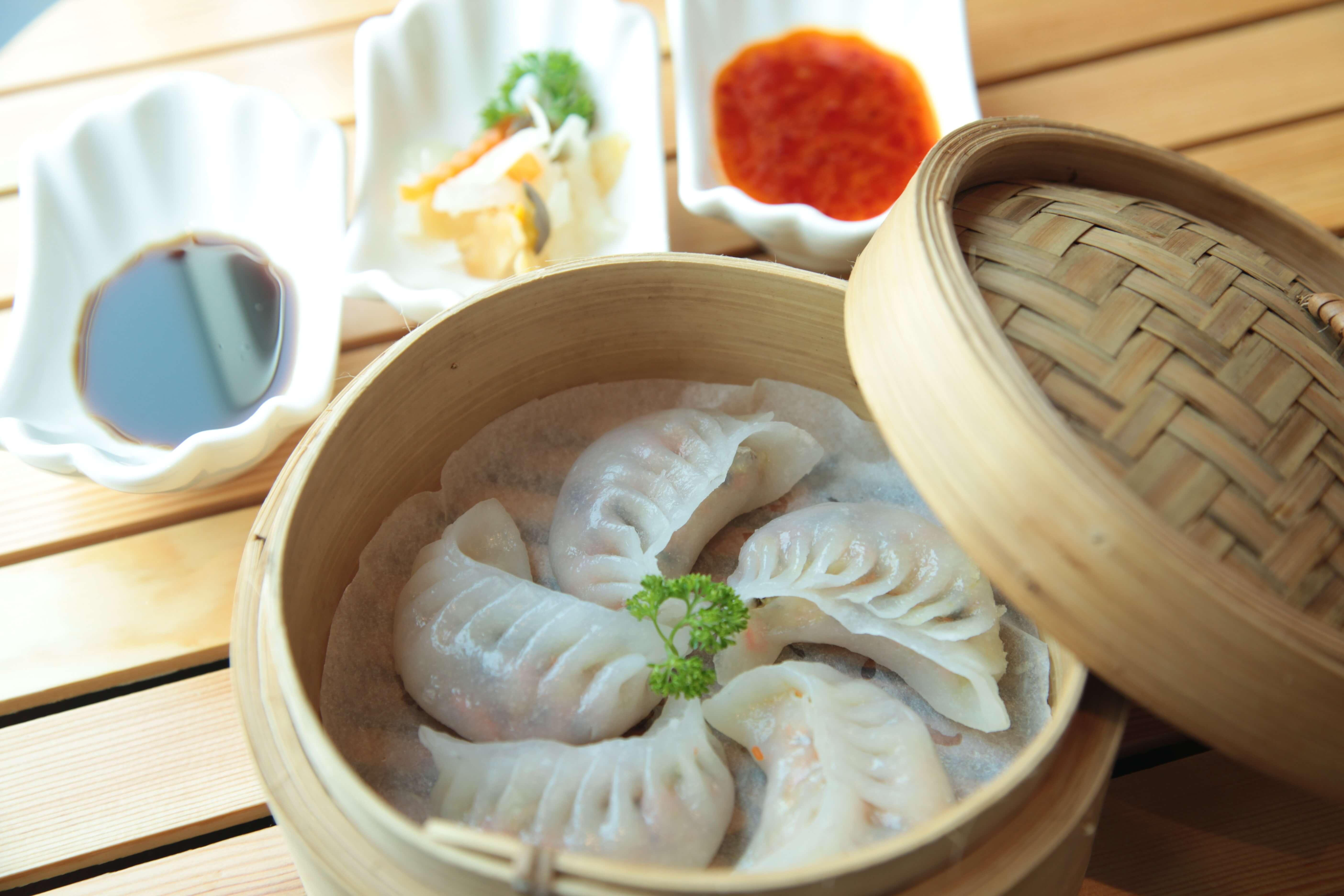 Halal-food--Ho-Chi-Minh-City-vietnam