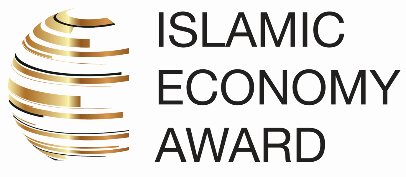 Islamic Economy Awards 2017