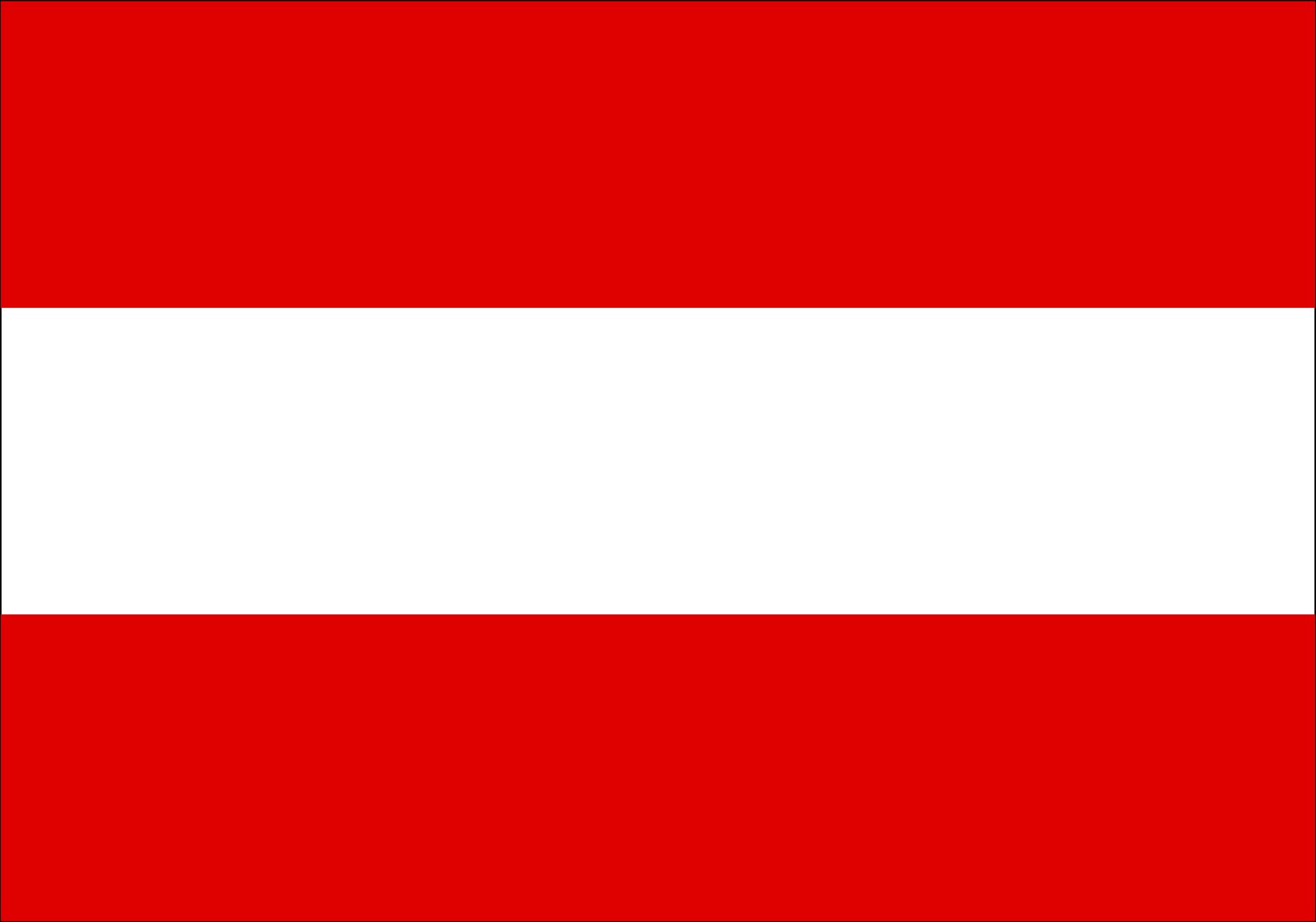 Muslim women opressed in Austria