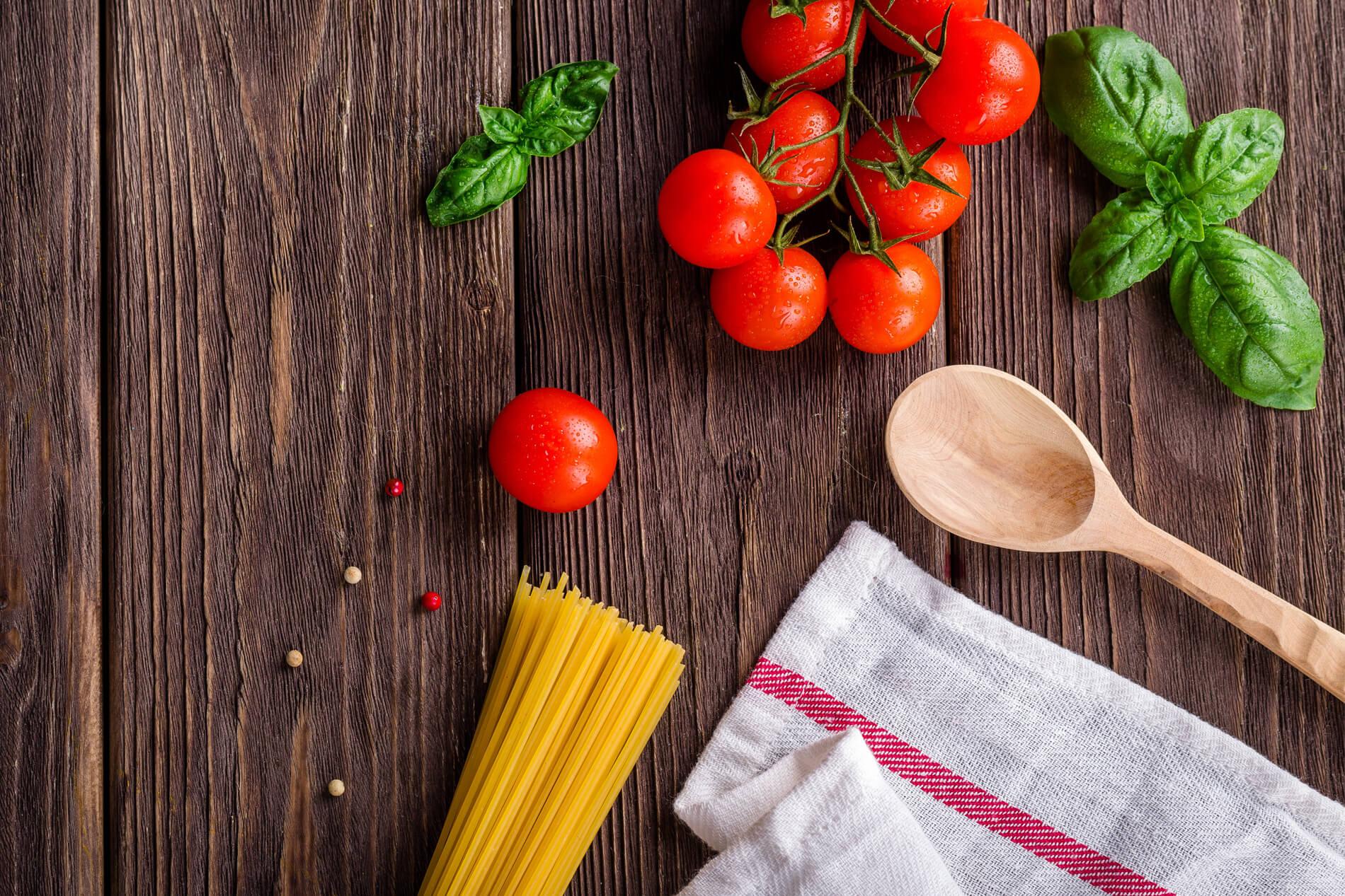 Halal Food Crowdfunding
