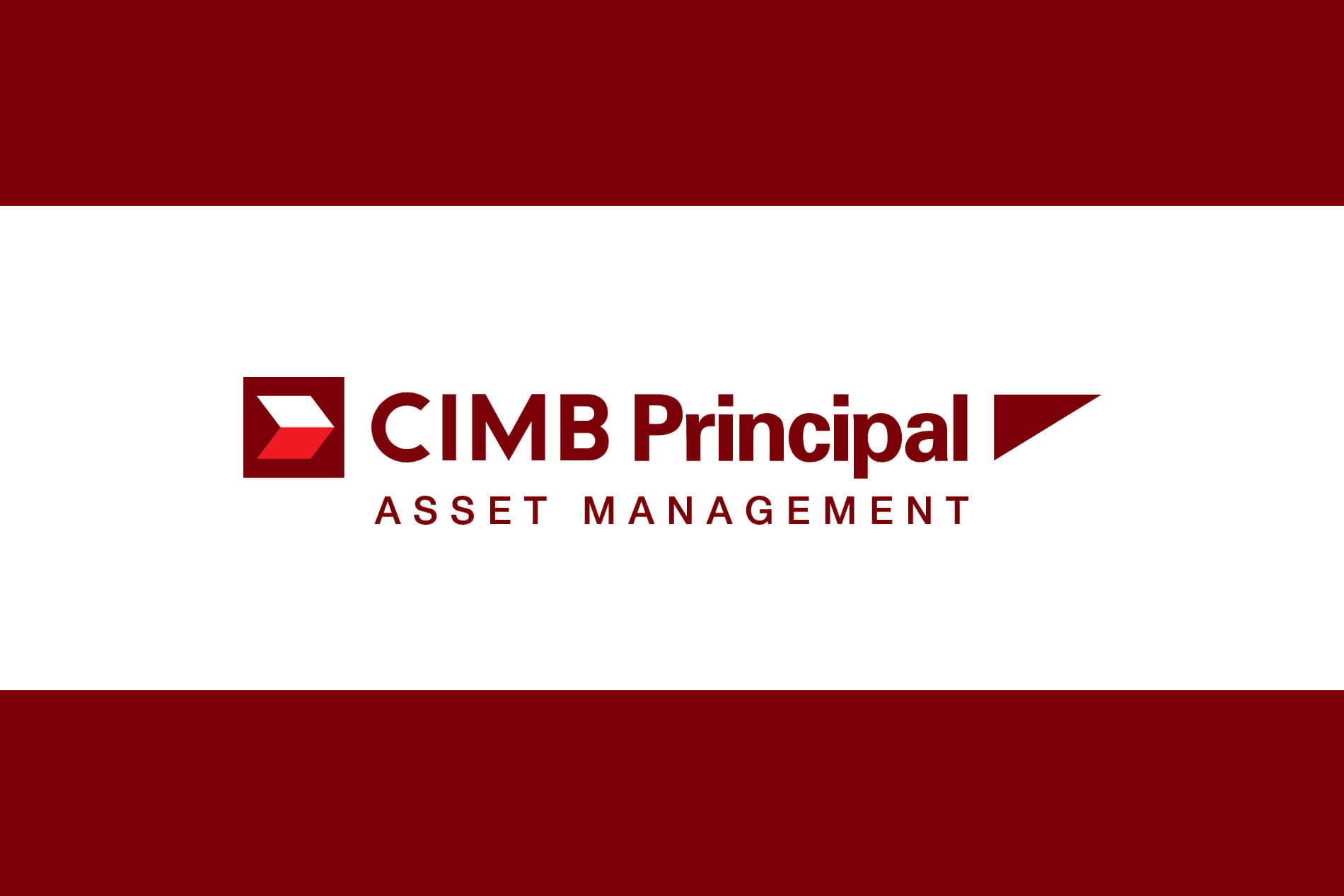 CIMB-Principal Launches Islamic Global Equity Fund