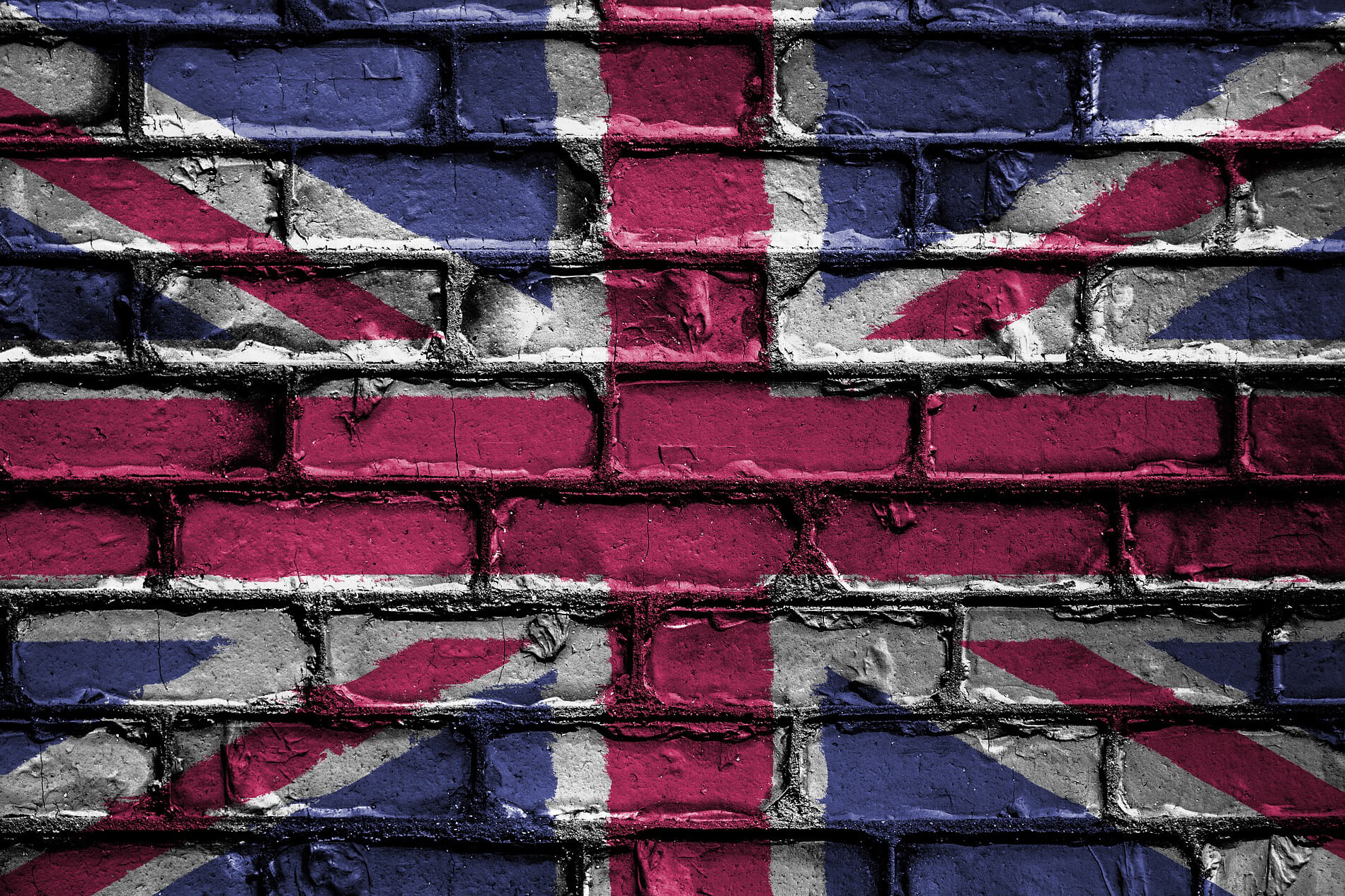 Discrimination and islamophobia in the UK against Muslims