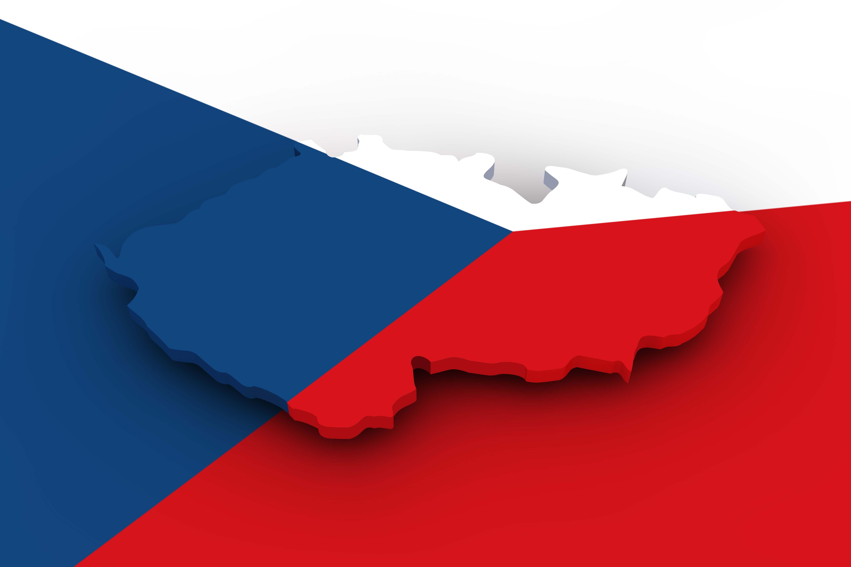 Muslim community in Czech Republic subject to hate