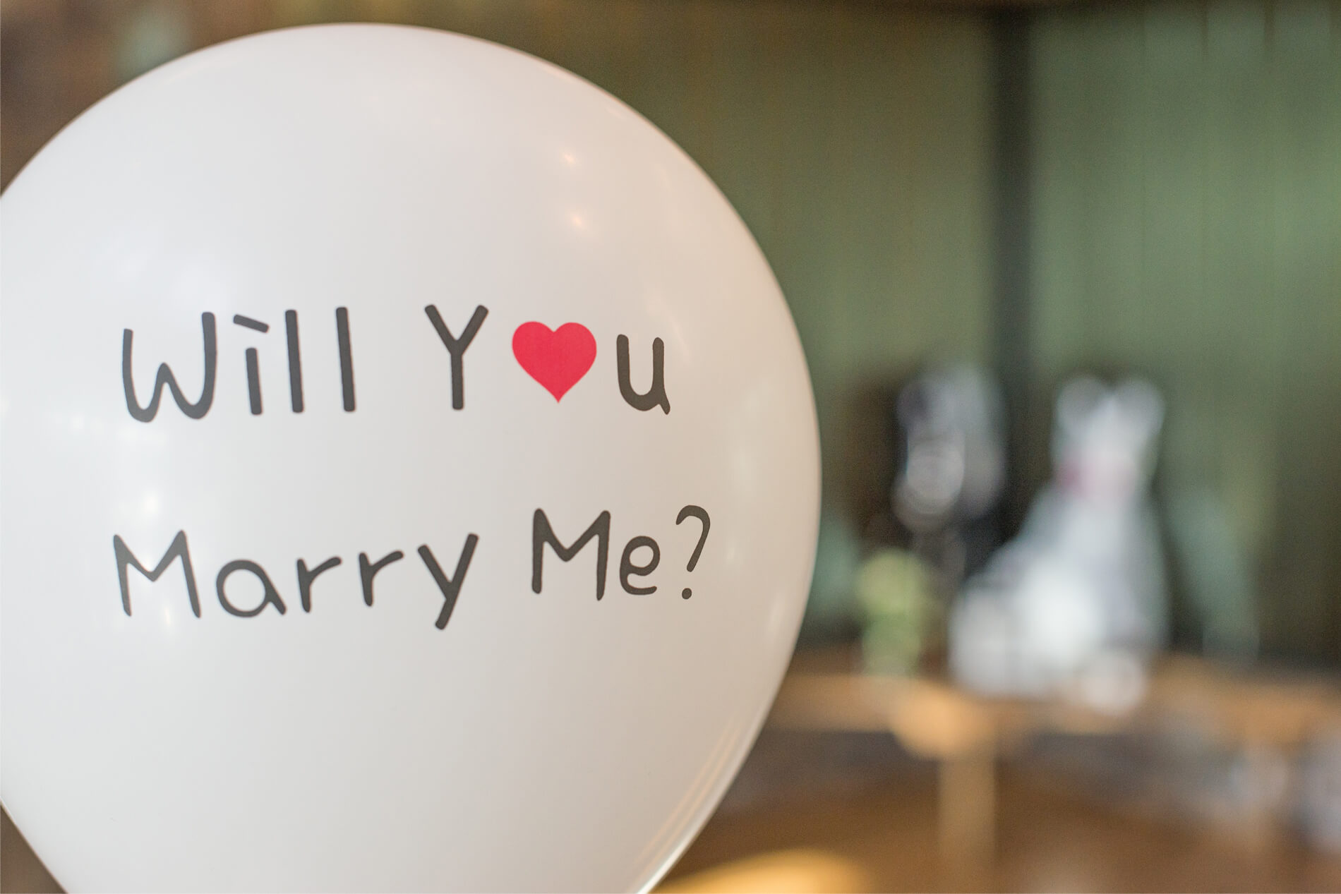 Questions to ask your future spouse
