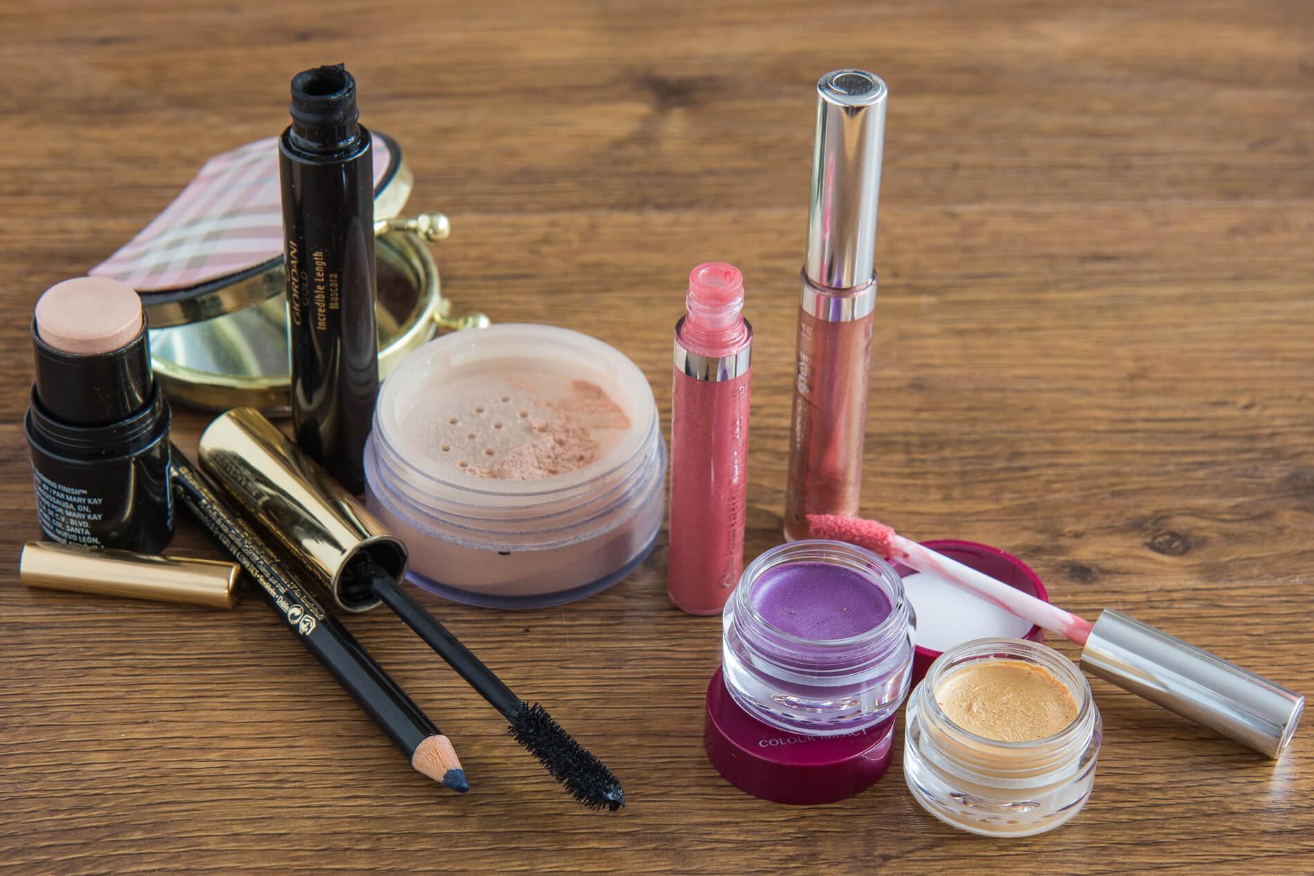 A boom in halal cosmetics