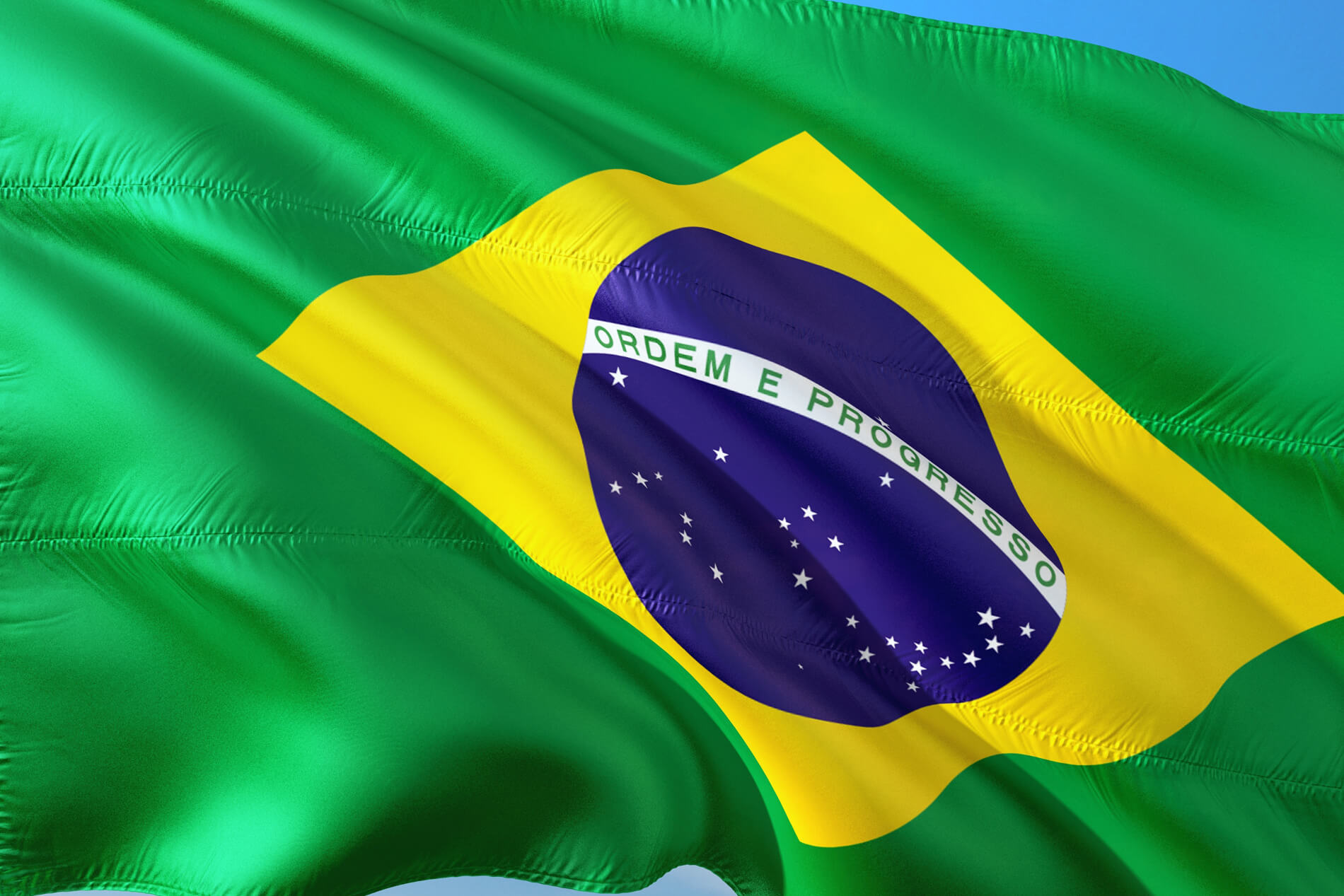 Arab countries import Halal beef from Brazil