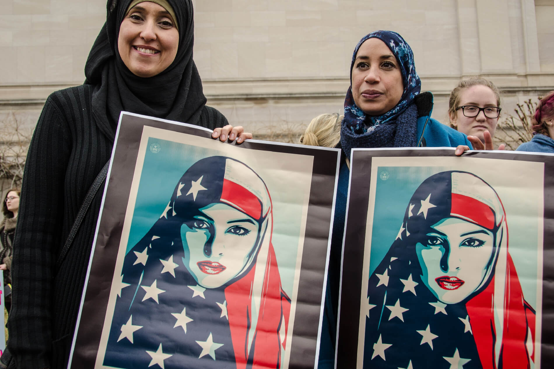 Halal Boom in America