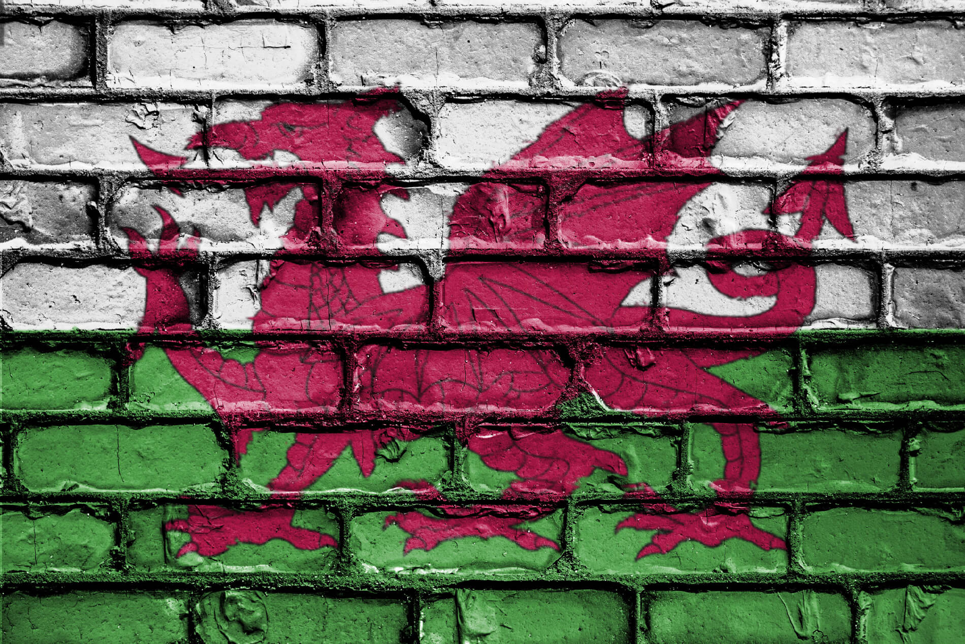 Descrimination of Muslims in Wales