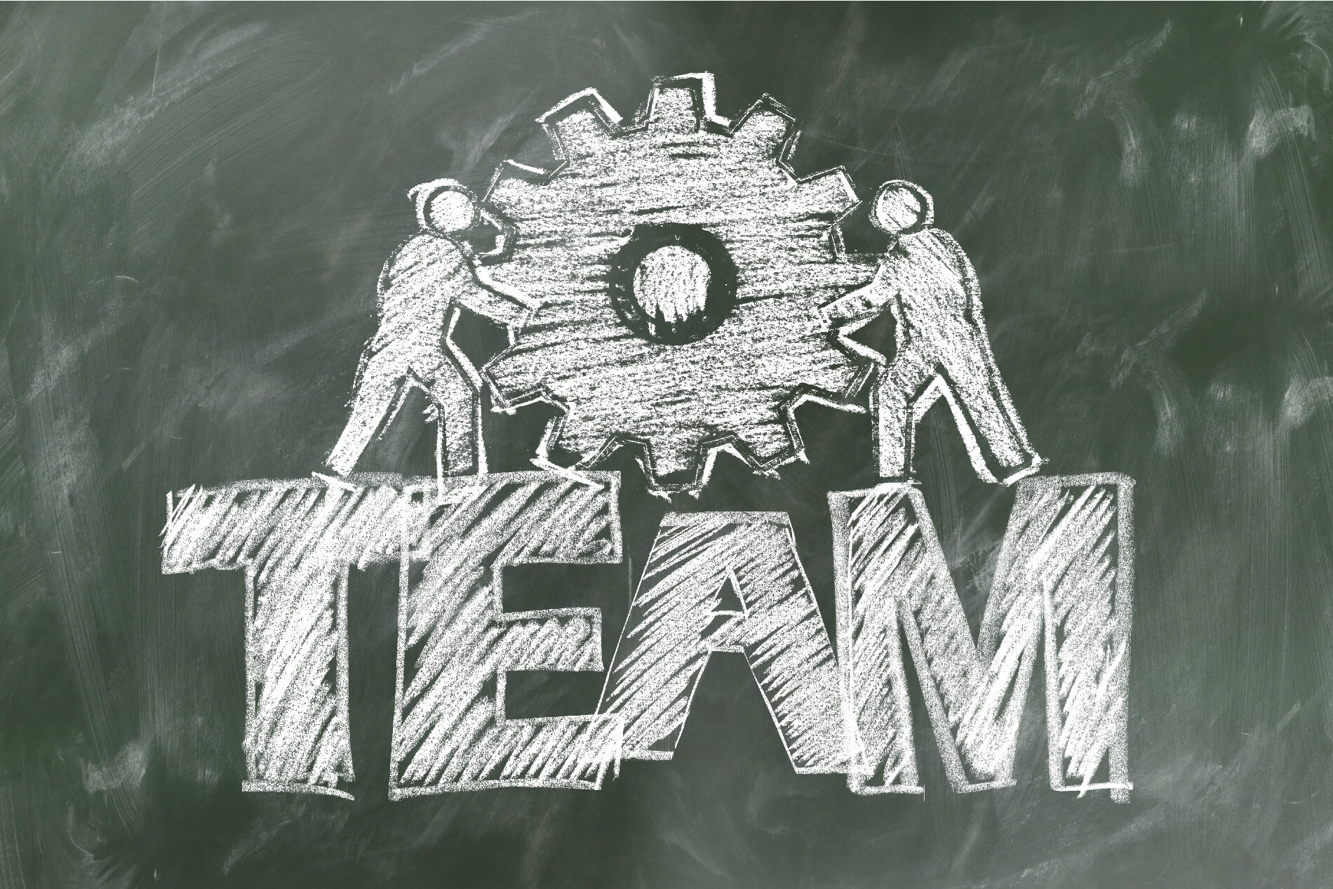 Google study identifies common traits in successful teams