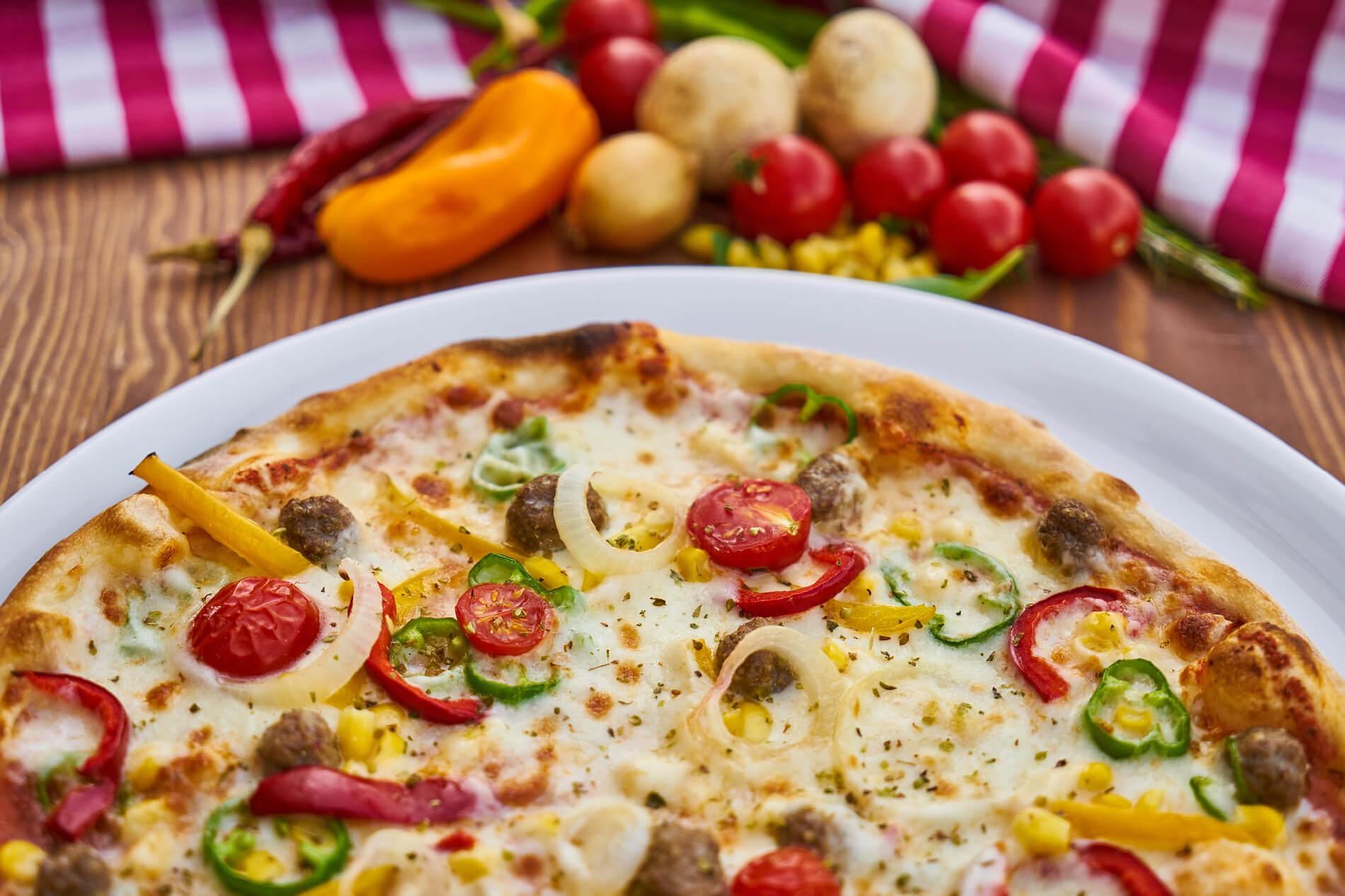 Careem acquires Middle East online restaurant listing platform