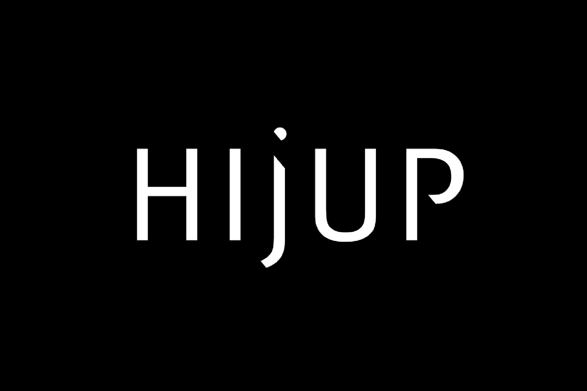 Indonesian modest fashion e-commerce leader Hijup to launch in the UK