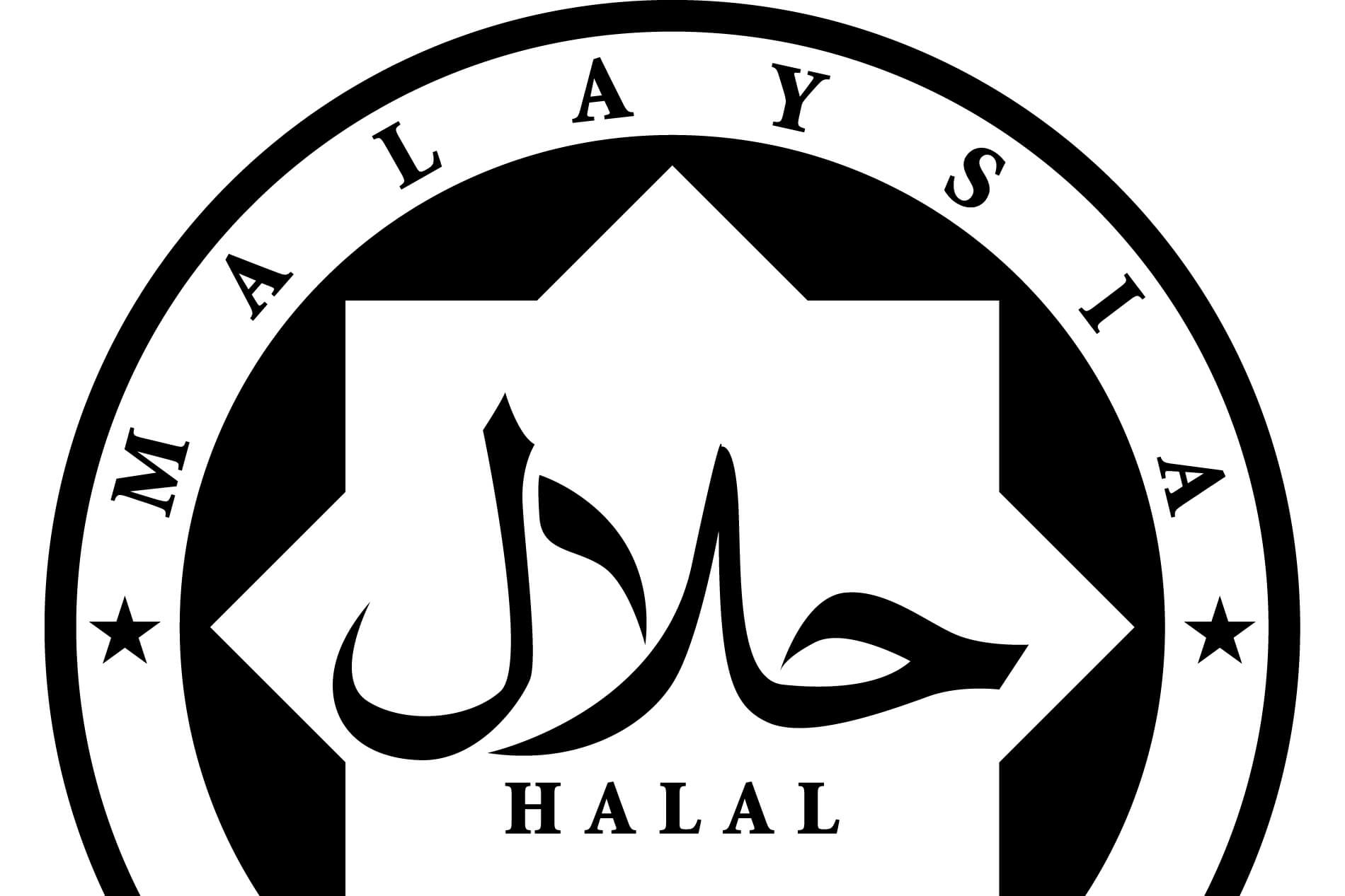 JAKIM launches global association to promote halal