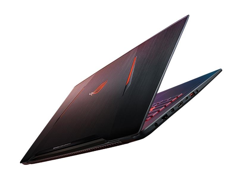 asus-702-rog-gaming-laptop