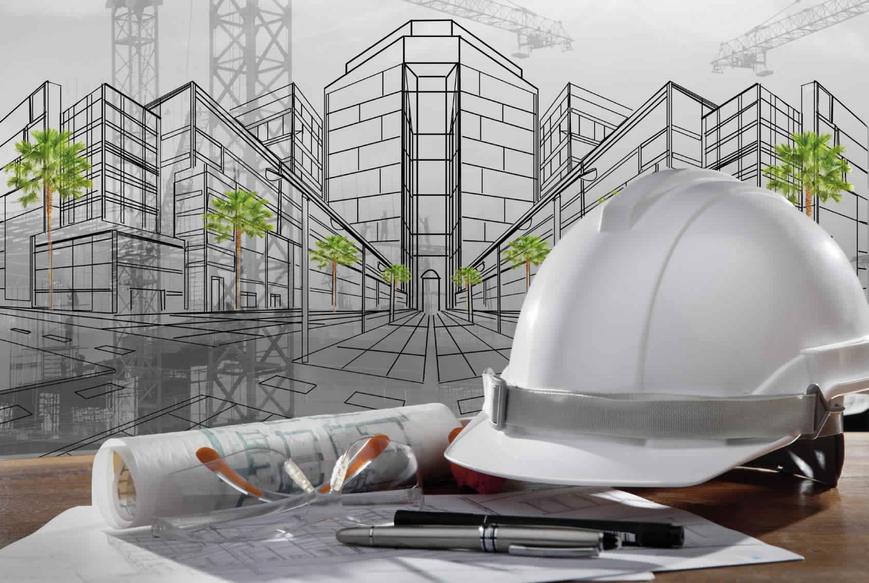 صادرات مصالح ساختمانی