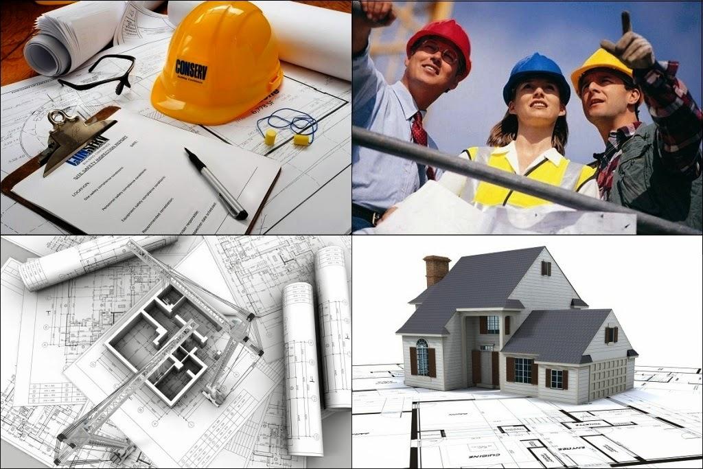بازاریابی محصولات ساختمانی