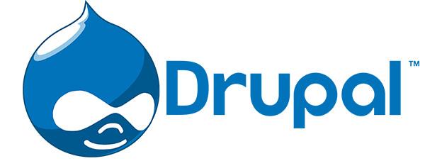 آموزش کاربردی دروپال Drupal از صفر تا صد ویژه اشتغال