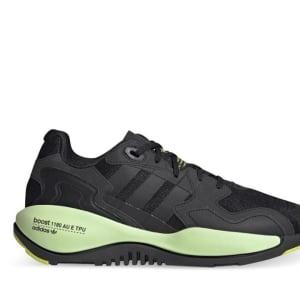 Adidas Adidas ZX Alkyne Black