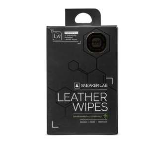 Sneakerlab Sneakerlab Leather Wipes