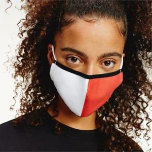 Tommy Hilfiger Tommy Hilfiger Flag Face Mask Corporate
