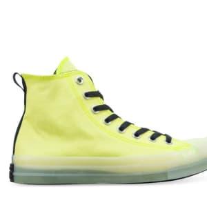 Converse Converse Chuck Taylor All Star Hi-Vis Lemon Venom