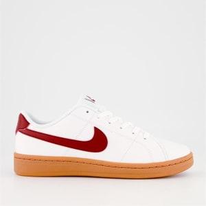 Nike Nike Mens Court Royale 2 White