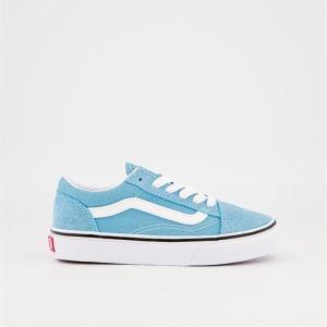 Vans Vans Kids Old Skool Delphinium Blue