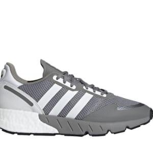 Adidas Adidas ZX 1K Boost Grey Three