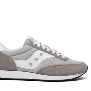 Saucony Saucony Womens Hornet Grey