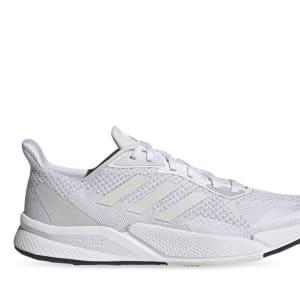 Adidas Performance Adidas Performance Mens X9000L2 Ftwr White