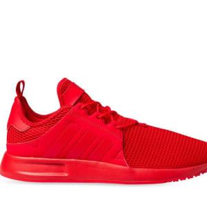 Adidas Adidas X_PLR Scarle