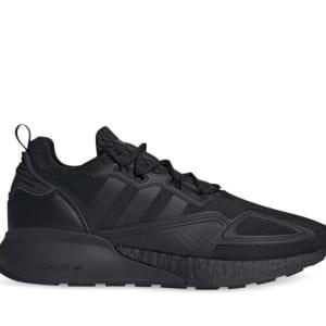 Adidas Adidas ZX 2K Boost Core Black