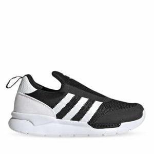 Adidas Adidas Kids ZX 360 C Core Black