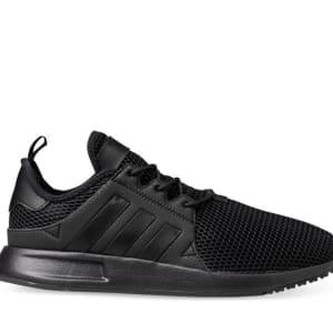 Adidas Adidas X_PLR Black