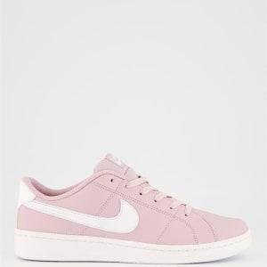 Nike Nike Womens Court Royale 2 Champagne