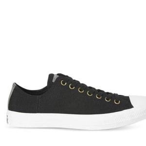 Converse Converse Chuck 70 Clean N Preme Lo Black