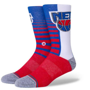 Stance Stance Nets HWC Gradient Red