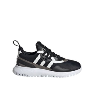Adidas Adidas Kids Originals Flex Core Black