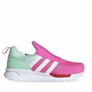 Adidas Adidas Kids ZX 360 C Screaming Pink