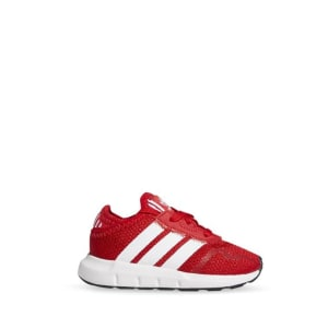 Adidas Adidas Infant Swift Run X Scarlet