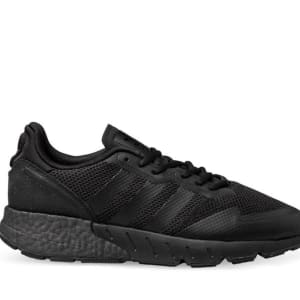 Adidas Adidas ZX 1K Boost Core Black