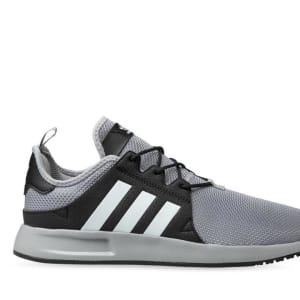 Adidas Adidas X_PLR Grey 3