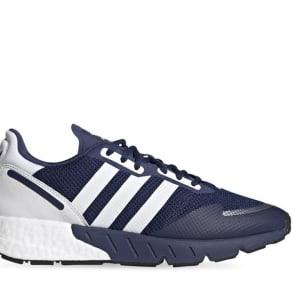 Adidas Adidas ZX 1K Boost Dark Blue