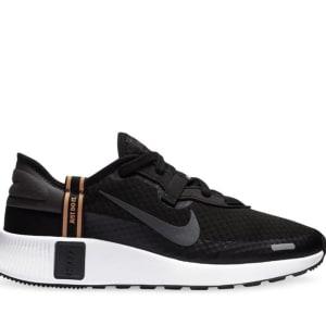 Nike Nike Womens Reposto Black