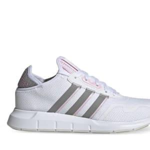 Adidas Adidas Womens Swift Run X Ftwr White